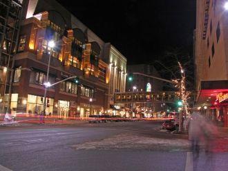 spokane street prea seriously - 700×525