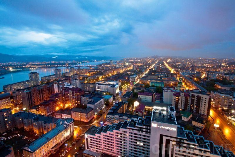 адрес авиакассы в красноярске на предмостной площади #3