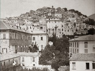 Картинки по запросу Сан-Ремо старый фото