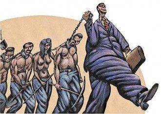 Востание негров на гаити