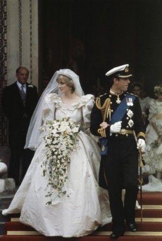 Самые дорогие и известные свадьбы на планете  Вестник К