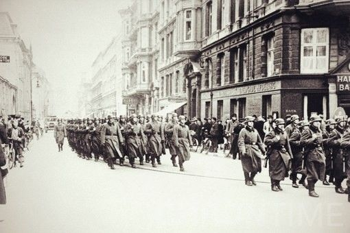 transe eskorte oslo kristiansand escort
