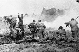 Картинки по запросу приграничное сражение 1941