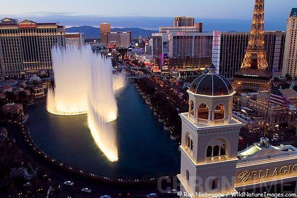 Marnell new york casino 7 free online slot machines