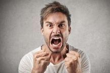 Как контролировать свои чувства даже в экстремальных ситуациях?