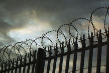 Топ-10 cамых страшных и ужасных тюрем мира