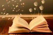 7 увлекательных книг-загадок, в которых вы сами решаете, чем закончится история