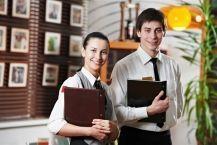 Стоит ли работать в сфере обслуживания?