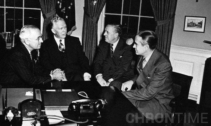simple essays on the marshall plan of 1948
