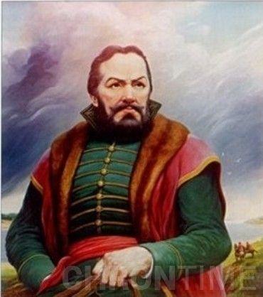 К 1595 г официальный титул бориса годунова приобрел следующий вид: царский шурин и правитель